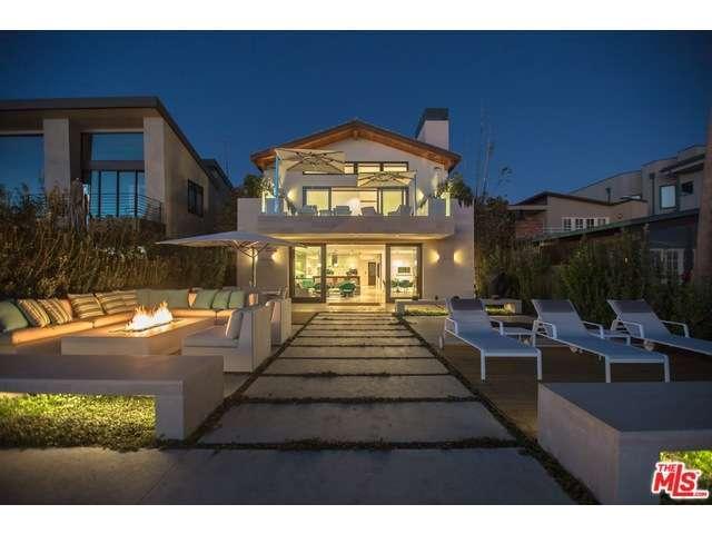 Rental Homes for Rent, ListingId:27806256, location: 31038 BROAD BEACH Road Malibu 90265