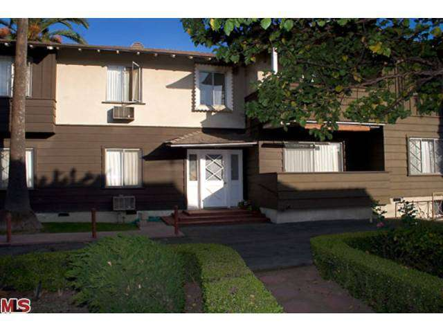 Rental Homes for Rent, ListingId:27806250, location: 4238 West 1ST Street Los Angeles 90004
