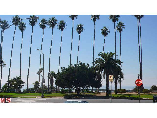 Rental Homes for Rent, ListingId:27806157, location: 115 MARGUERITA Avenue Santa Monica 90402