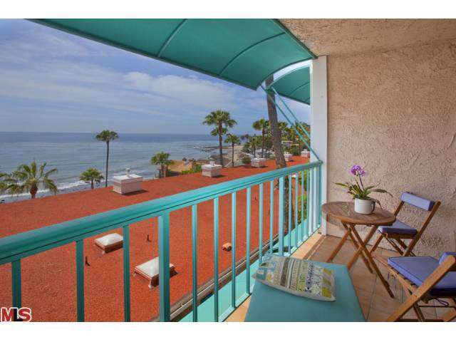 Rental Homes for Rent, ListingId:27806237, location: 26664 SEAGULL Way Malibu 90265