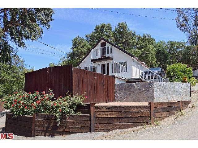 Real Estate for Sale, ListingId: 30551603, Topanga,CA90290