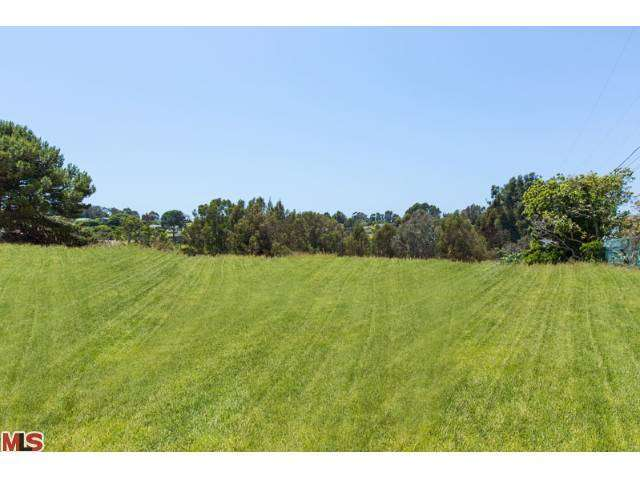 Real Estate for Sale, ListingId: 27839920, Malibu,CA90265