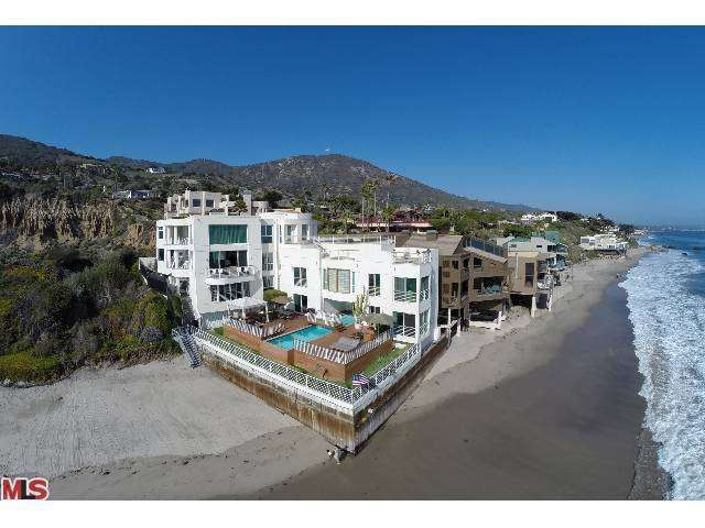 Rental Homes for Rent, ListingId:27839921, location: 32062 PACIFIC COAST HIGHWAY Highway Malibu 90265