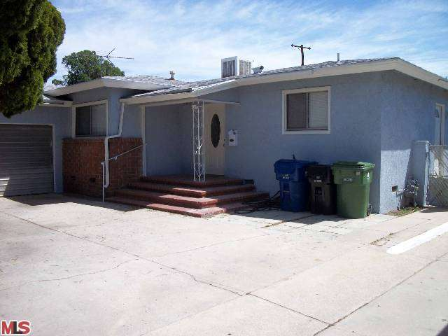 Rental Homes for Rent, ListingId:27909615, location: 10006 GAVIOTA Avenue Granada Hills 91344