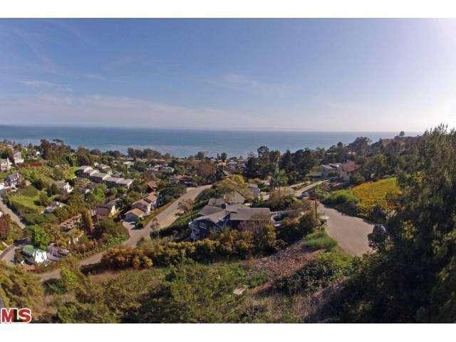 Real Estate for Sale, ListingId: 27909665, Summerland,CA93067