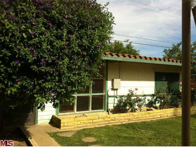 Rental Homes for Rent, ListingId:29785738, location: 10954 MEMORY PARK Avenue Mission Hills 91345