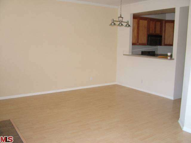 Rental Homes for Rent, ListingId:27909689, location: 22809 DEL VALLE Street Woodland Hills 91364