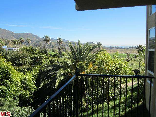 Rental Homes for Rent, ListingId:27970610, location: 23901 CIVIC CENTER Way Malibu 90265