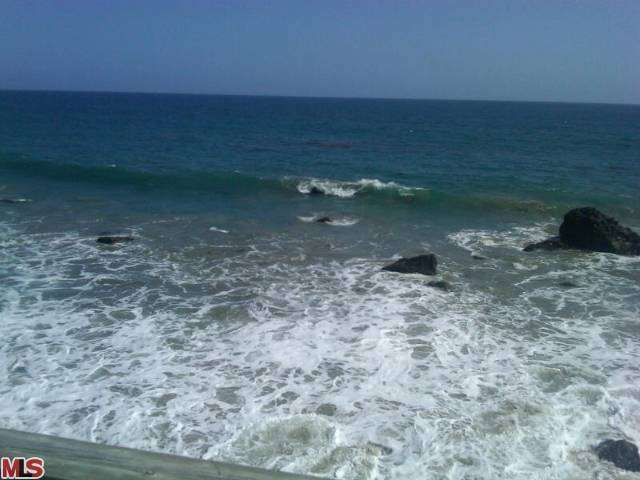Rental Homes for Rent, ListingId:27952766, location: 20202 PACIFIC COAST Highway Malibu 90265