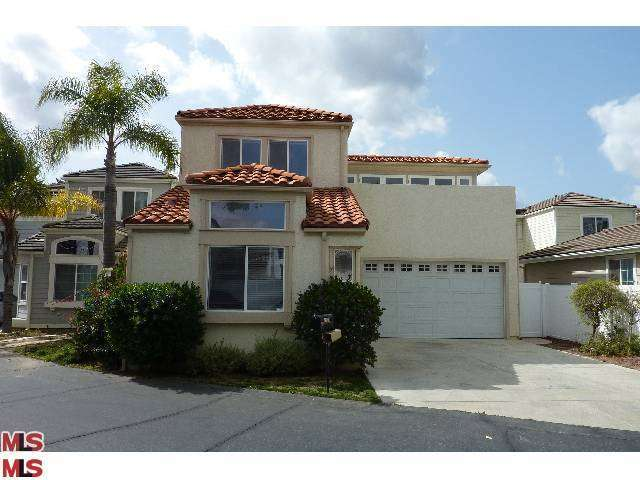 Rental Homes for Rent, ListingId:27976412, location: 193 CHEROKEE Topanga 90290