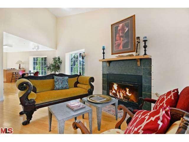 Real Estate for Sale, ListingId: 27982896, Topanga,CA90290