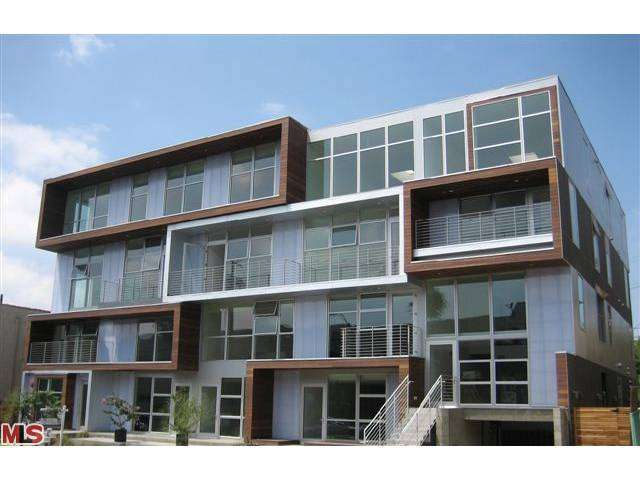 Rental Homes for Rent, ListingId:28021375, location: 611 North BRONSON Avenue Los Angeles 90004
