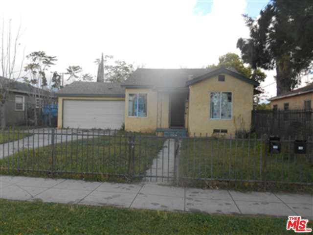 Rental Homes for Rent, ListingId:28061160, location: 166 11TH Street San Bernardino 92410