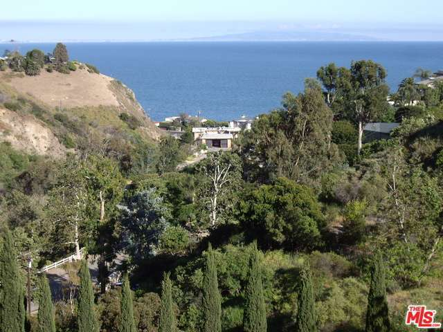 Rental Homes for Rent, ListingId:28083363, location: 21956 CARBON MESA Road Malibu 90265