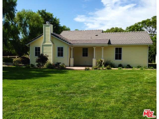 Rental Homes for Rent, ListingId:28132565, location: 1951 BRITTANY PARK Road Camarillo 93012