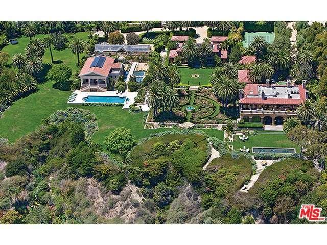 Real Estate for Sale, ListingId: 30556456, Malibu,CA90265