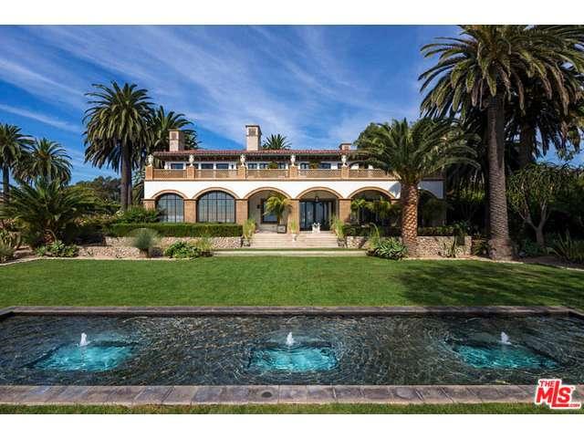 Real Estate for Sale, ListingId: 30556457, Malibu,CA90265