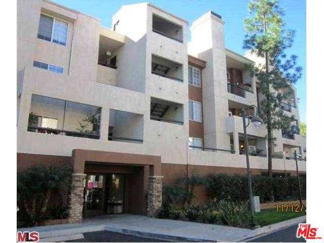 Rental Homes for Rent, ListingId:28147106, location: 5565 CANOGA Avenue Woodland Hills 91367