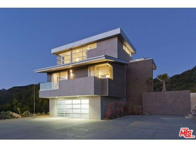 Rental Homes for Rent, ListingId:28171046, location: 12530 STAGECOACH Road Malibu 90265