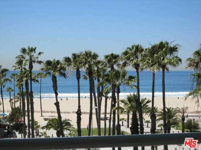 Rental Homes for Rent, ListingId:28230677, location: 110 OCEAN PARK Santa Monica 90405