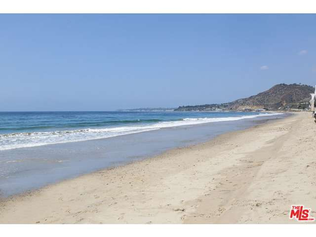 Rental Homes for Rent, ListingId:28181948, location: 25350 MALIBU Road Malibu 90265