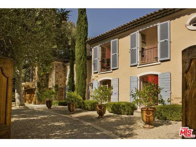 Real Estate for Sale, ListingId: 28230753, Los Angeles,CA90077