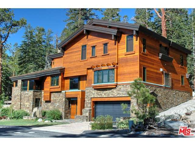 Real Estate for Sale, ListingId: 28268878, Mammoth Lakes, CA  93546