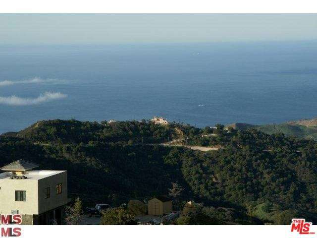Rental Homes for Rent, ListingId:28289138, location: 24798 BROWN LATIGO Malibu 90265