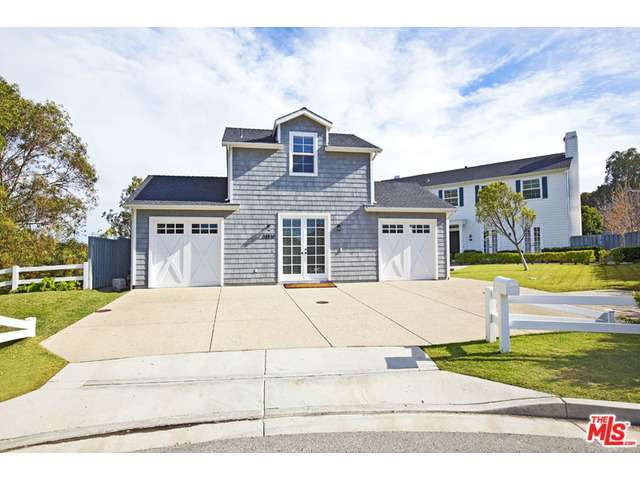 Property for Rent, ListingId: 28306620, Malibu, CA  90265