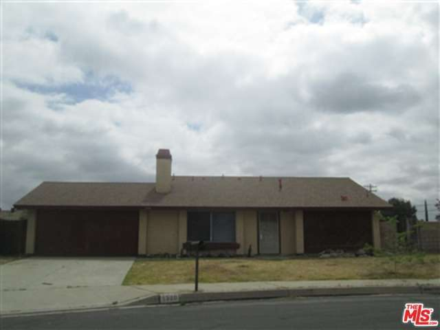 Rental Homes for Rent, ListingId:28306664, location: 1300 LIVE OAK Court Redlands 92374