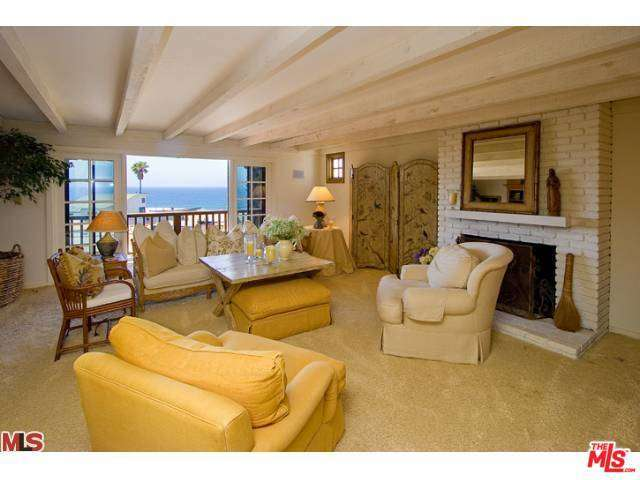 Rental Homes for Rent, ListingId:29634366, location: 7501 WHITLOCK Avenue Playa del Rey 90293