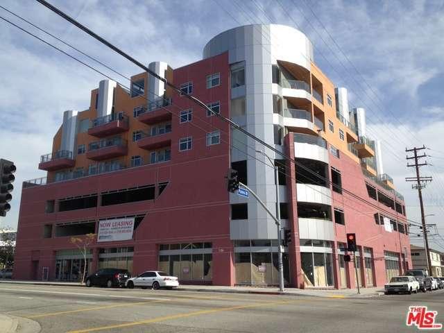 Rental Homes for Rent, ListingId:28306641, location: 10329 PALMS Los Angeles 90034