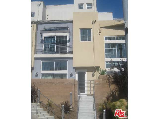 Rental Homes for Rent, ListingId:28312034, location: 5350 PLAYA VISTA Drive Playa Vista 90094