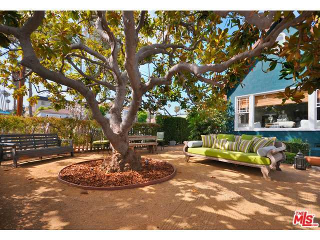 Rental Homes for Rent, ListingId:28312060, location: 903 18TH Street Santa Monica 90403