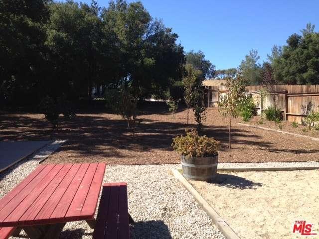 Rental Homes for Rent, ListingId:28312042, location: 606 THRIFT Road Malibu 90265