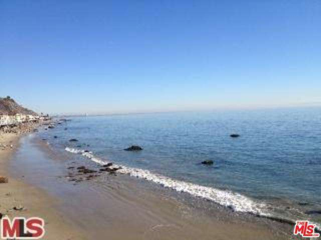 Rental Homes for Rent, ListingId:28315843, location: 20648 PACIFIC COAST Highway Malibu 90265