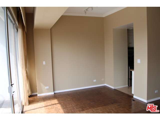 Rental Homes for Rent, ListingId:28376306, location: 10501 WILSHIRE Los Angeles 90024