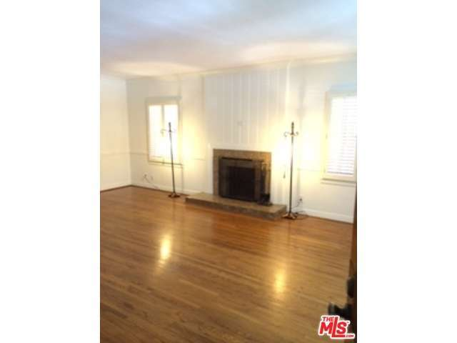 Rental Homes for Rent, ListingId:28376476, location: 9917 DURANT Drive Beverly Hills 90212
