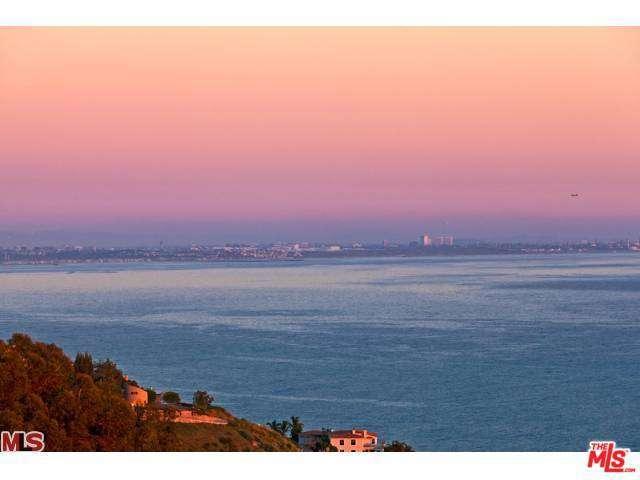Land for Sale, ListingId:28402533, location: 22271 CARBON MESA Malibu 90265