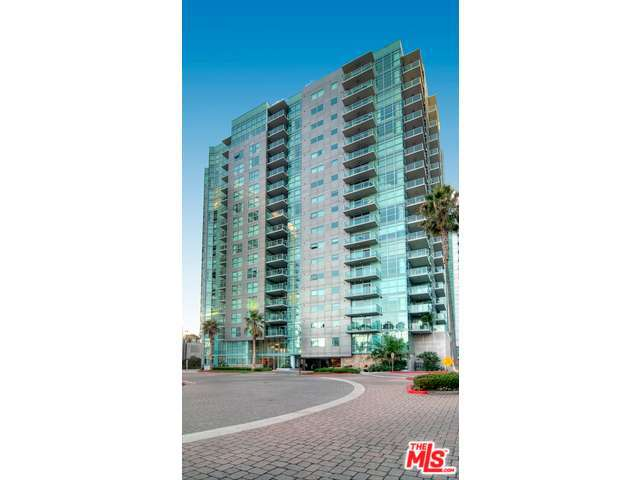 Rental Homes for Rent, ListingId:28402551, location: 13650 MARINA POINTE Drive Marina del Rey 90292