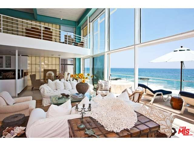 Rental Homes for Rent, ListingId:28449743, location: 25274 MALIBU Road Malibu 90265