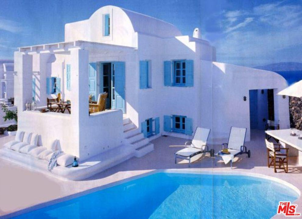 Photo of 22  OIA SANTORINI KYKLADES  Out Of Area