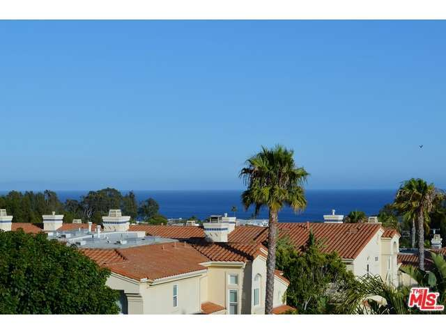 Rental Homes for Rent, ListingId:28489689, location: 6465 ZUMA VIEW Place Malibu 90265