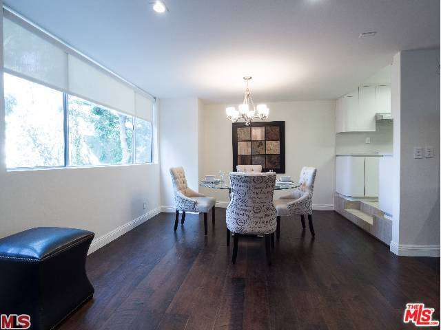 Rental Homes for Rent, ListingId:28469498, location: 441 OAKHURST Drive Beverly Hills 90210