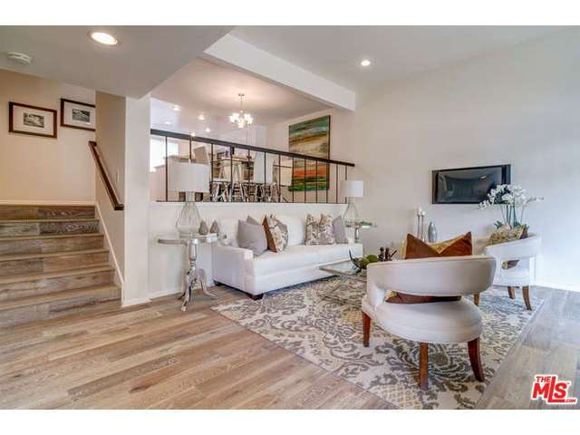 Rental Homes for Rent, ListingId:28489639, location: 4251 West SARAH Street Burbank 91505