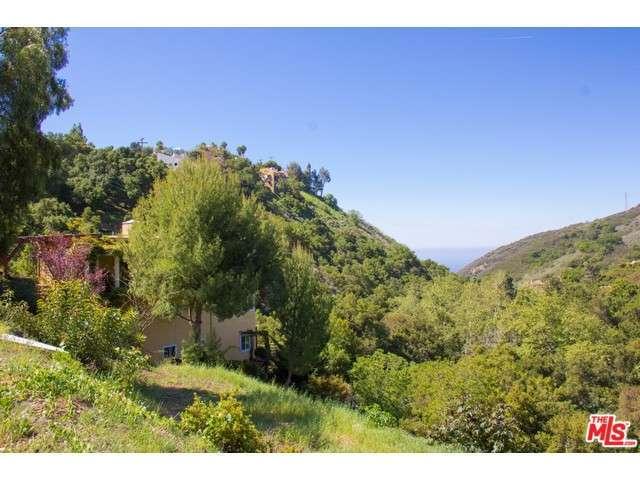 Real Estate for Sale, ListingId: 28489651, Malibu,CA90265