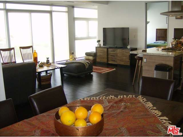 Rental Homes for Rent, ListingId:28592436, location: 3111 VIA DOLCE Marina del Rey 90292