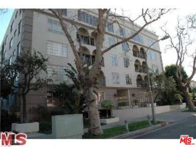 Rental Homes for Rent, ListingId:30006010, location: 434 CANON Drive Beverly Hills 90212