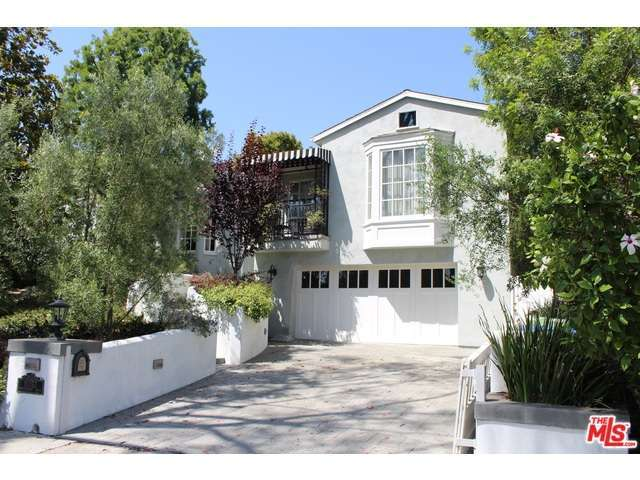 Rental Homes for Rent, ListingId:28592360, location: 10357 BANNOCKBURN Drive Los Angeles 90064
