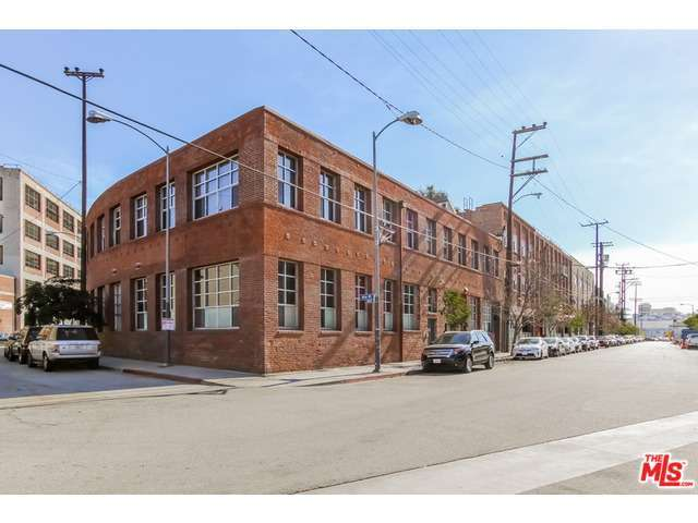 Rental Homes for Rent, ListingId:28611974, location: 500 MOLINO Street Los Angeles 90013